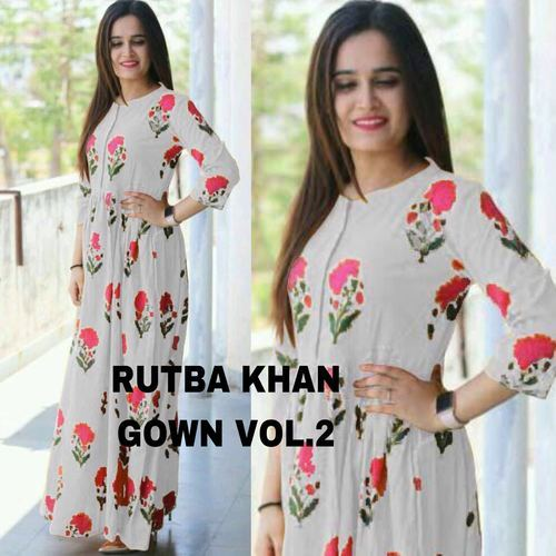 bbf1d365ef Kurti Plazzo 1 - Afreen Kurti With Pant Wholesaler from Delhi