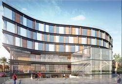 Hotels Apartments Construction Services