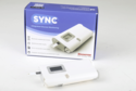 SYNC Glucometer