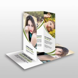 3 To 5 Days Offset Printing Services