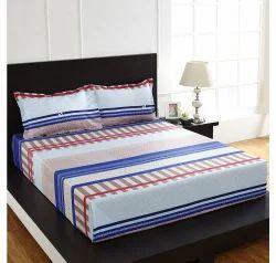 Double Bed In Jaipur डबल बेड जयपुर Rajasthan Full