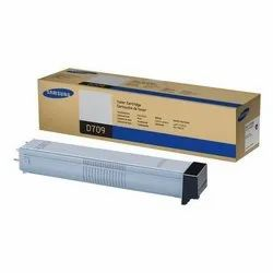 Samsung MLT-D709S Black Toner Cartridge