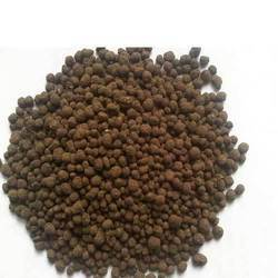 Natural Potash Fertilizer