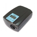 Nidek Ecostar Auto CPAP Machine