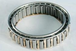 Sprag Type Free Wheel Clutches B210