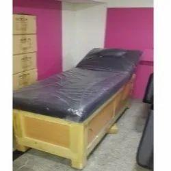PCMB-1002 Wooden Facial Bed