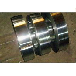 Stainless Steel Strips Coils