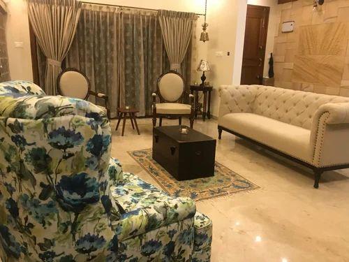 Read More. Designer Sofa Set