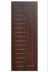 Designer Wooden Membrane Doors