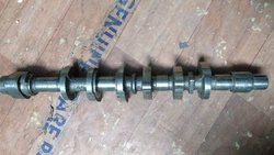 Ashok Leyland Dost Spare Parts