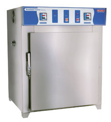 Gravity Convection Bacteriological Incubator
