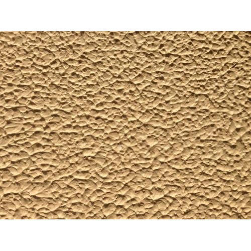 Superfine Roller Finish Texture Paint textured wall paint wall