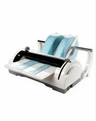 Dental Sealer