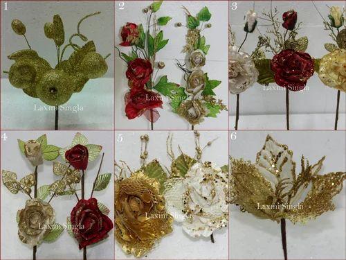 Wedding Flowers At Rs 120 Piece Pitampura Delhi Id 4434898562