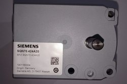 Siemens Burner Servomotor SQN70.424A20