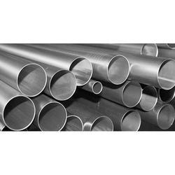 Stainless Steel ERW Tubes