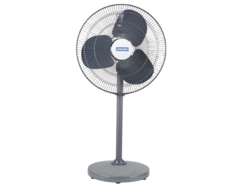 Farrari Pedestal Fan (Luminous)
