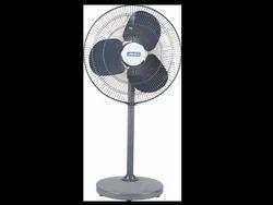 Farrari Pedestal Fan (Luminous)