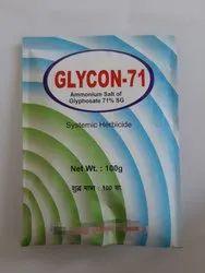 Glycon 71% Sg