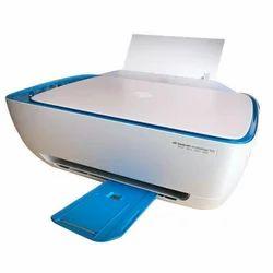 HP DJ IA 3635 AIO Printer, Duty Cycle: 1000 Pages