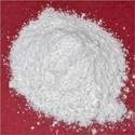 Treated Calcium Carbonate