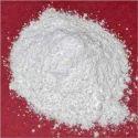 Treated Calcium Carbonate