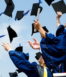 Chartered Accountants Courses