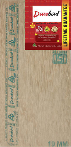 Manufacturer Of Blockboard Amp Plywood By Duroply Industries