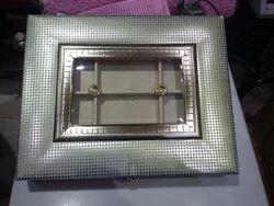 Wedding & Gift Box