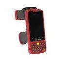 Touch Screen Alien Alh-9010 Handheld Rfid Reader