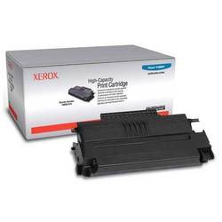 106R01395 - Xerox Toner - Black (7,000 Pages)
