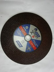 Norton grinding wheel