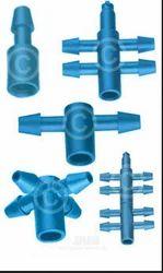 Multi Outlet Connectors