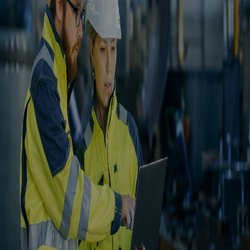 Engineering Process Services