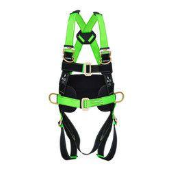 Multi Purpose Safety Belt