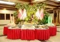 Food Mantraa Wedding Catering Service, For New, Gurgaon