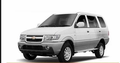 Image Of Tavera Car Images Png Chevrolet Tavera Car General Motors
