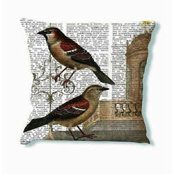 Digital Printing Cushion Covers
