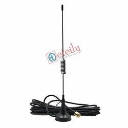 GSM 5dBi Omni Magnetic Antenna