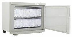 Digital Controlled Towel Warmer