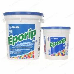 Epoxy Eporip Waterproof Waterproof Membranes