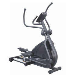 Semi Commercial Elliptical