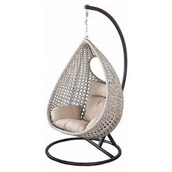 Universal Furniture Outdoor Swing Chair