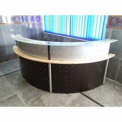 Modern Reception Table
