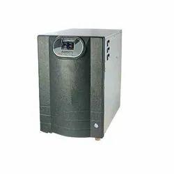 Nitrogen Air Generator For GC NAG -01/NAG-01A