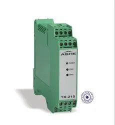 TX-215 Temperature Transducer