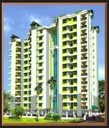 Residential Flats, Flat Purchase Service in Ernakulam