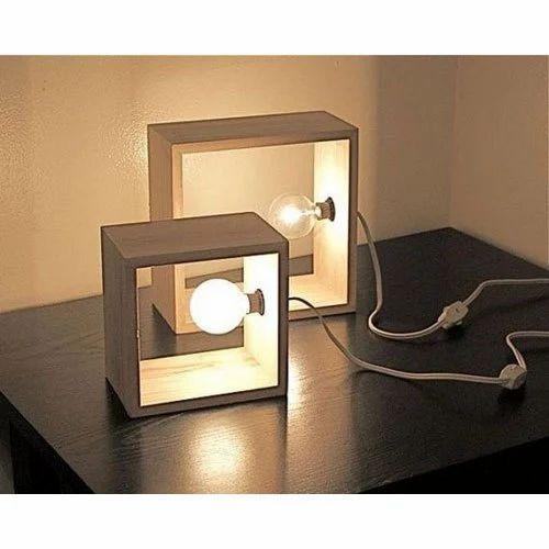 Wooden lighting simple wooden lamp lighting g
