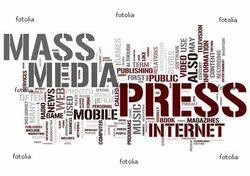 Media Advertisement