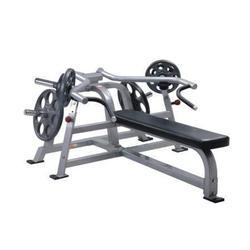 Commercial Bench Press Machine